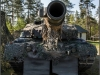2017-strong-europe-tank-challenge-klingelhc3b6ller-54