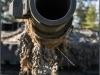 2017-strong-europe-tank-challenge-klingelhc3b6ller-55