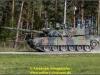 2017-strong-europe-tank-challenge-klingelhc3b6ller-56