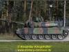 2017-strong-europe-tank-challenge-klingelhc3b6ller-57