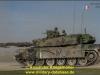 2017-strong-europe-tank-challenge-klingelhc3b6ller-58