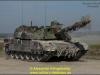 2017-strong-europe-tank-challenge-klingelhc3b6ller-59
