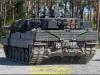 2017-strong-europe-tank-challenge-klingelhc3b6ller-60