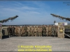 2017-strong-europe-tank-challenge-klingelhc3b6ller-61