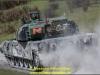 2017-strong-europe-tank-challenge-klingelhc3b6ller-62