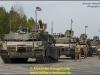2017-strong-europe-tank-challenge-klingelhc3b6ller-63