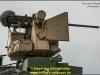 2017-strong-europe-tank-challenge-klingelhc3b6ller-64