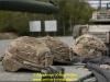 2017-strong-europe-tank-challenge-klingelhc3b6ller-65