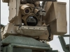 2017-strong-europe-tank-challenge-klingelhc3b6ller-66