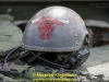2017-strong-europe-tank-challenge-klingelhc3b6ller-68