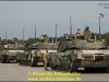 2017-strong-europe-tank-challenge-klingelhc3b6ller-69