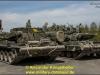 2017-strong-europe-tank-challenge-klingelhc3b6ller-70