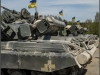 2017-strong-europe-tank-challenge-klingelhc3b6ller-71