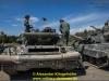 2017-strong-europe-tank-challenge-klingelhc3b6ller-73