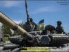 2017-strong-europe-tank-challenge-klingelhc3b6ller-74