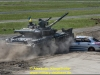 2017-strong-europe-tank-challenge-klingelhc3b6ller-75
