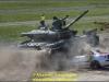 2017-strong-europe-tank-challenge-klingelhc3b6ller-76