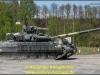 2017-strong-europe-tank-challenge-klingelhc3b6ller-77