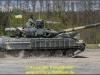 2017-strong-europe-tank-challenge-klingelhc3b6ller-78