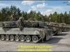 2017-strong-europe-tank-challenge-klingelhc3b6ller-79