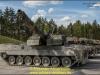 2017-strong-europe-tank-challenge-klingelhc3b6ller-80