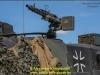 2017-strong-europe-tank-challenge-klingelhc3b6ller-81