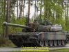 2017-strong-europe-tank-challenge-klingelhc3b6ller-83