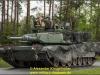 2017-strong-europe-tank-challenge-klingelhc3b6ller-84