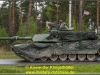 2017-strong-europe-tank-challenge-klingelhc3b6ller-85
