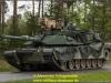2017-strong-europe-tank-challenge-klingelhc3b6ller-86