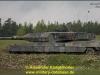 2017-strong-europe-tank-challenge-klingelhc3b6ller-87