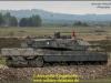 2017-strong-europe-tank-challenge-klingelhc3b6ller-88