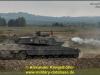 2017-strong-europe-tank-challenge-klingelhc3b6ller-89