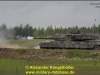 2017-strong-europe-tank-challenge-klingelhc3b6ller-90