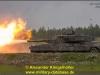 2017-strong-europe-tank-challenge-klingelhc3b6ller-91