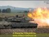 2017-strong-europe-tank-challenge-klingelhc3b6ller-92