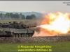 2017-strong-europe-tank-challenge-klingelhc3b6ller-93
