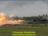 2017-strong-europe-tank-challenge-klingelhc3b6ller-94