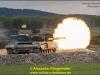 2017-strong-europe-tank-challenge-klingelhc3b6ller-95