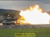 2017-strong-europe-tank-challenge-klingelhc3b6ller-97