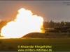 2017-strong-europe-tank-challenge-klingelhc3b6ller-98
