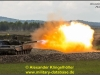 2017-strong-europe-tank-challenge-klingelhc3b6ller-99