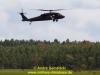 2017-swift-response-gembinski-42