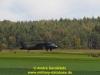 2017-swift-response-gembinski-43