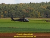 2017-swift-response-gembinski-44