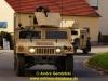 2017-swift-response-gembinski-52
