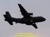 2017-swift-response-gembinski-64