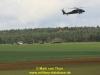 2017-swift-response-von-thun-34