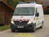2017-swift-response-von-thun-40