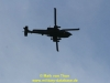 2017-swift-response-von-thun-48